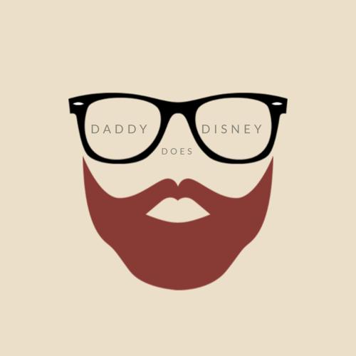 Daddy Does Disney: A Walt Disney World Travel Blog